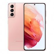 Smartphone Samsung Galaxy S21 5G 8GB 256GB Rosa
