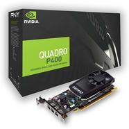 PNY Quadro P400 2GB GDDR5