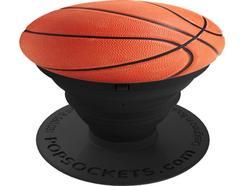 Suporte POPSOCKET Basket