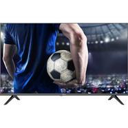 """TV HISENSE A5100F (LED – 40"""" – 102 cm – Full HD)"""
