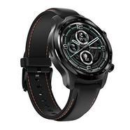 Smartwatch Ticwatch Pro 3 Preto