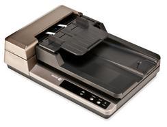 Scanner XEROX Doc Bizdocs Tt 3220