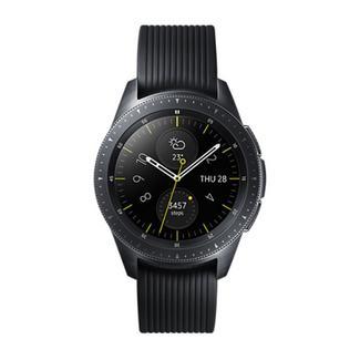 Samsung Galaxy Watch – 42mm – Preto Meia Noite