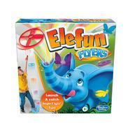 Elefun Flyers Hasbro