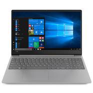 """LENOVO Ideapad 330S-15Ikb-92 (15.6"""" – Intel Core i7-8565U – 8 GB RAM – 512 GB SSD – AMD Radeon R535)"""