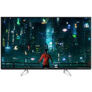 """TV PANASONIC TX-49EX600E (LED – 49"""" – 124 cm – 4K Ultra HD – Smart TV)"""
