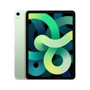 "Apple iPad Air 10.9"" 2020 256GB Wi-Fi + 4G Verde"