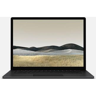 "MICROSOFT Surface Laptop 3 – VGZ-00031 (15"" – AMD – RAM: 8 GB – 256 GB SSD) + Oferta de Rato"