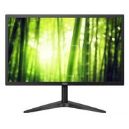 "Monitor AOC 22B1HS (22"" – Full HD – LED IPS)"