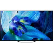"TV SONY KD55AG8BAEP OLED 55"" 4K Smart TV"