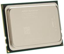 AMD Opteron 6348 Socket G34 Duodec-Core 2.8 GHz
