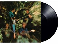Vinil Creedence Clearwater Revival – Bayou Country-Half Speed Master (LP)