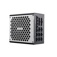 Fonte de Alimentação Phanteks Revolt X Series 1000W Full Modular 80 PLUS Platinum