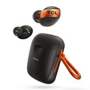 Auriculares Bluetooth True Wireless TCL ACTV500 (In Ear)