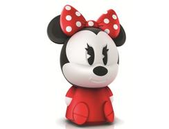 Softpal USB PHILIPS Minnie
