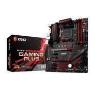 MSI B450 Gaming Plus ATX