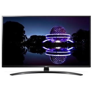 "LG 55UM7450 LED55"" 4K Smart TV"