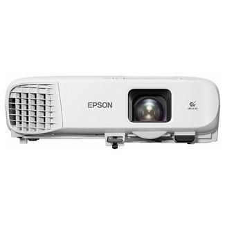 Projetor EPSON EB-970