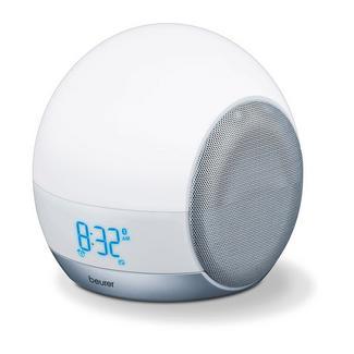 Despertador BEURER WL90BT