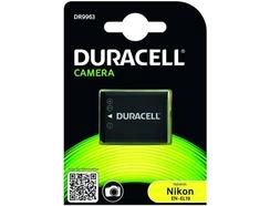 Bateria DURACELL Nikon EN-EL19