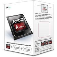 AMD A4-6320 3.8GHz SkFM2 (AD6320OKHLBOX)