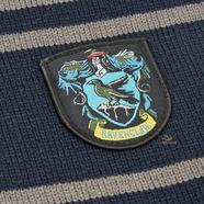 Cachecol HARRY POTTER Ravenclaw