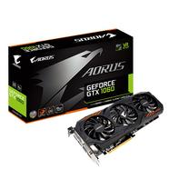 Gigabyte Aorus GeForce GTX 1060 6GB 9Gbps
