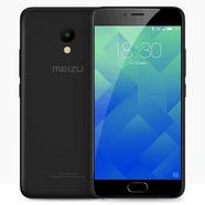 Meizu M5 3GB 32GB