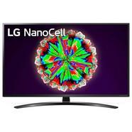 LG 55NANO793NE 55″ Nanocell UltraHD 4K HDR10 Pro