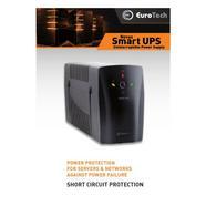 Eurotech Smart UPS 850VA