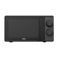 Micro-ondas BELTAX BMO-1420-B (20 L – Sem Grill – Preto)