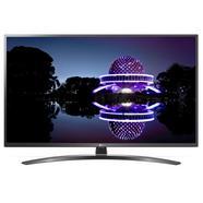 """TV LG 49UM7400 LED49"""" 4K Ultra HDSmart TV"""