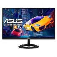 "Monitor Gaming ASUS VZ249HEG1R (23.8"" – 1 ms – 75 Hz – FreeSync)"