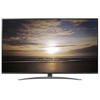"TV LG Nano 55SM8200 LED55""4KSmart TV"