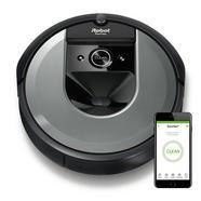 Aspirador Robô IROBOT Roomba i7 (Autonomia: 75 min)