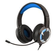 HEADSET GAMING NGS GHX-510