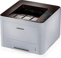 Impressora SAMSUNG SL-M3820ND (Laser Mono – 38 ppm)