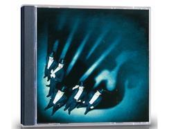 CD The Hives – Lex Hives