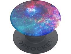 Suporte POPSOCKETs Nebula Ocean