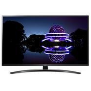 "LG 55UM7400PLB LED 55"" 4K Smart TV"