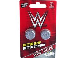 Grips PS4 BLADE WWE