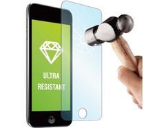 Protetor de Ecrã Vidro Temperado MUVIT iPod Touch 6