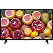 TV Westwood FHD W4800A2 122cm