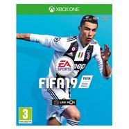 FIFA 19: Xbox-One