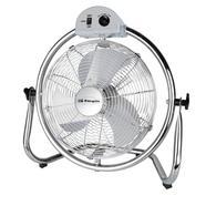 Orbegozo PWO 0936 Ventilador Industrial