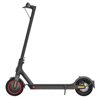 Trotinete Elétrica XIAOMI Mi Pro 2 (Velocidade Máx: 25 km/h | Autonomia: 45 km)