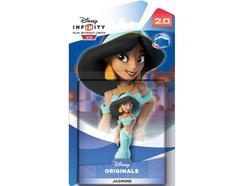 Figura Disney Infinity 2.0 Jasmine