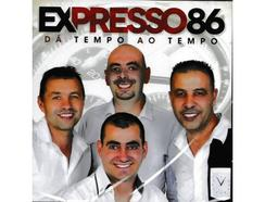 CD Reggaeton Mix 2