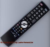 Comando TV GBS Elegant