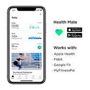 Relógio Desportivo WITHINGS Move (Bluetooth – Até 18 meses de autonomia)